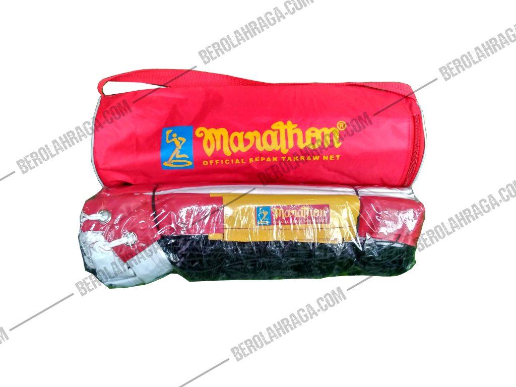 Distributor Marathon Net Sepak Takraw Pro Grosir