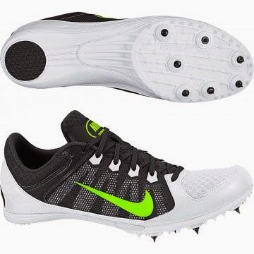 Distributor Sepatu Sprint Spike Panther Grosir