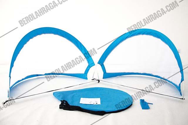 Portable Gawang Mini Import 1529191cm