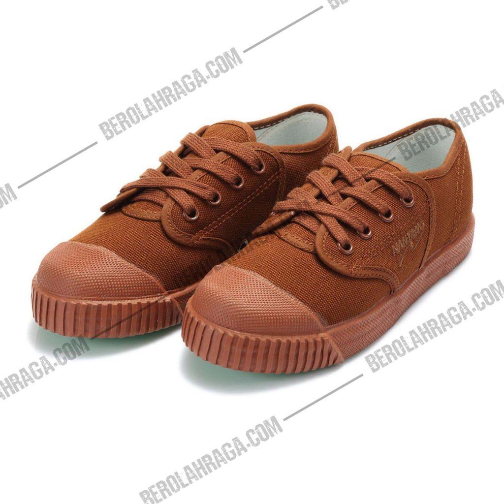 Distributor Nanyang Sepatu Takraw Murah