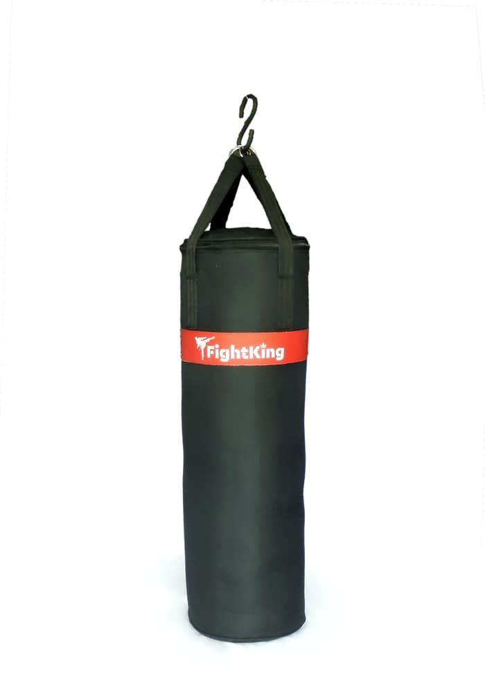 Distributor MAESTRO Heavy Bag 80 cm Grosir