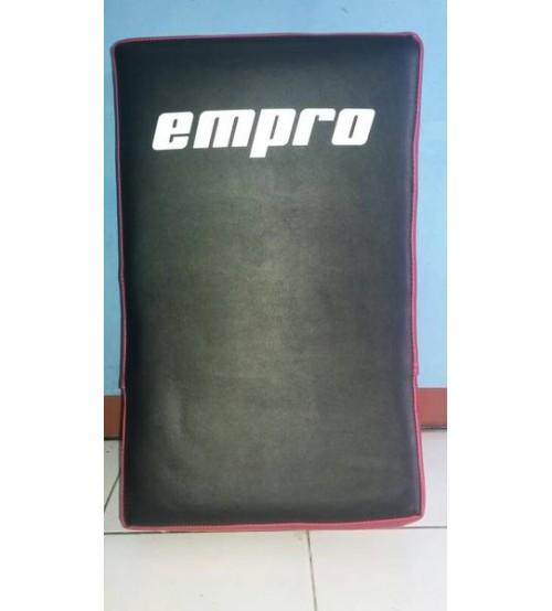 Produsen EMPRO Kicking Pad 70cm Grosir